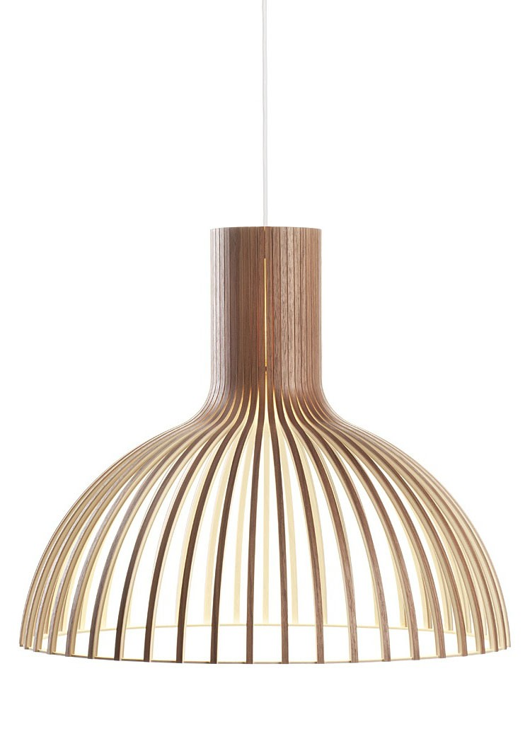 Secto Design Victo 4250 Pendant Lamp