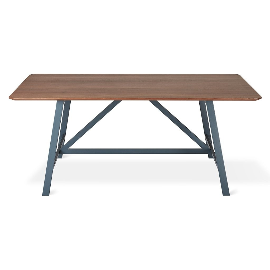 Gus* Modern Wychwood Dining Table