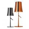 Foscarini Birdie Metal Table Lamp
