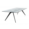 Fritz Hansen T-NO.1 Table