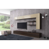 Pianca Spazio Wall Unit