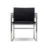 Carl Hansen & Son CH111 Office Chair