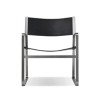 Carl Hansen & Son CH112 Office Chair