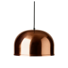 Menu GM Pendant Lamp (Sold in sets of two)