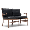 Carl Hansen & Son OW149-2 Colonial Sofa