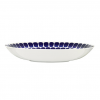Iittala Arabia 24H Pasta Bowl