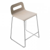 Lapalma Hole 75 Stackable Stool