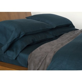 Area Bedding Simone Flat Sheet