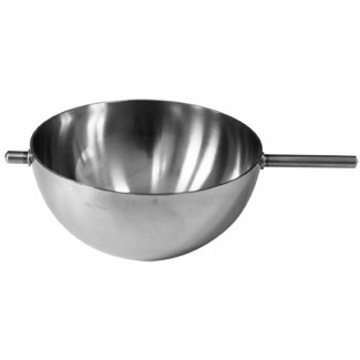 Stelton Upper Part for Ash Tray