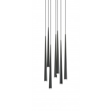 Vibia Slim 0916 Hanging Lamp