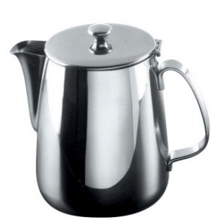 Alessi 101 Coffee Pot