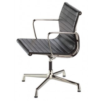 Vitra Miniatures Aluminum Chair