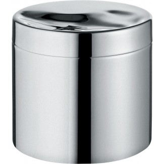Alessi Lluïsa LC06 Kitchen Jar
