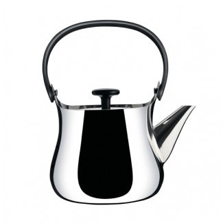 Alessi Cha Kettle/Teapot NF01