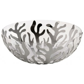Alessi Mediterraneo Fruit Holder Set