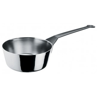 Alessi La Cintura Di Orione Frying Pan In Multiply 90110/24 T