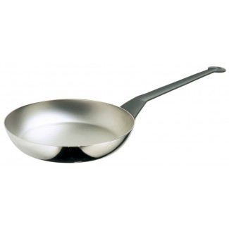 Alessi La Cintura Di Orione Frying Pan In Multiply 90110/28 T