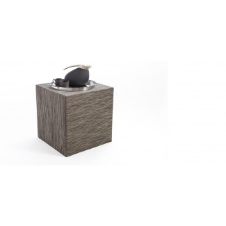 Chilewich Bamboo Cube Collection