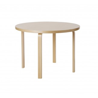 Artek 90A Table