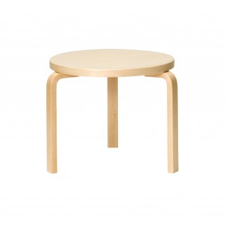 Artek 90C Table