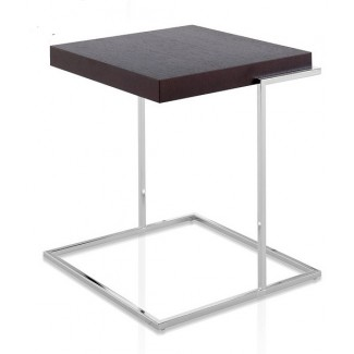 Pianca Servoquadro Table
