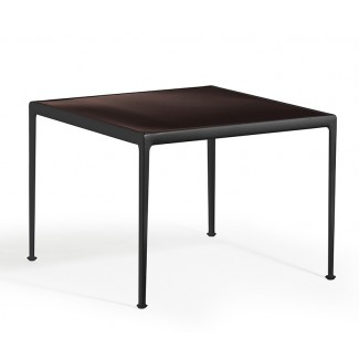 "Richard Schultz 1966 Collection Dining Table - 38"" x 38"""