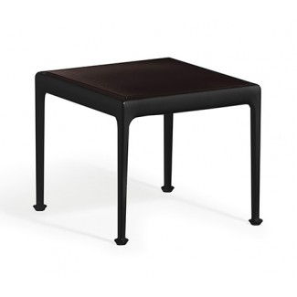 Richard Schultz 1966 Collection End Table