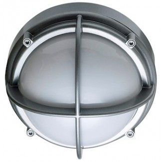 Louis Poulsen Skot Wall Ceiling Lamp, LED