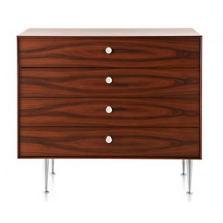 Herman Miller Nelson™ Thin Edge Chest