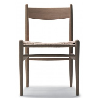 Carl Hansen & Son CH36 Wegner Chair