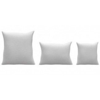 Vitra Suita Cushions - Non Printed