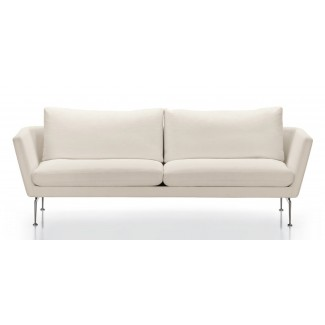 Vitra Suita Two Seater Sofa