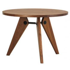 Vitra Gueridon Table
