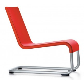 Vitra .06 Lounge Chair