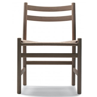Carl Hansen & Son CH47 Dining Chair