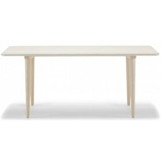 Carl Hansen & Son CH011 Coffee Table
