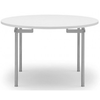 Carl Hansen & Son CH388 Table