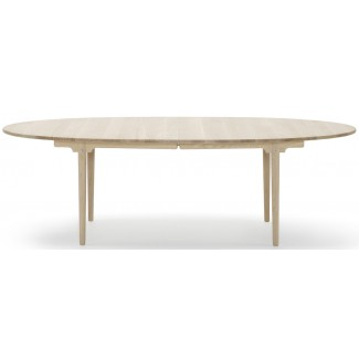 Carl Hansen & Son CH339 Dining Table