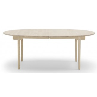 Carl Hansen & Son CH338 Dining Table
