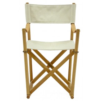 Carl Hansen & Son MK99190 Grandchild Chair