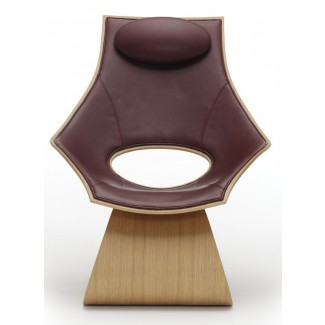 Carl Hansen & Son TA001P Dream Chair