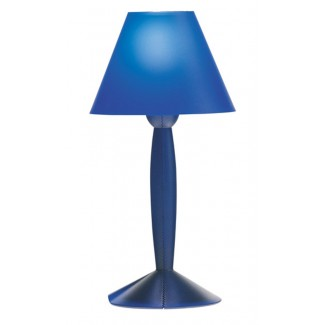 Flos Miss Sissi Table Lamp