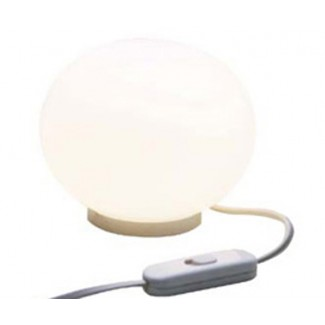 Flos Mini Glo-Ball T Table Lamp