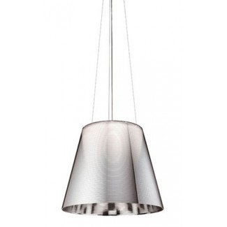 Flos Ktribe S3 Suspension Lamp
