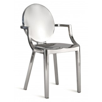 Emeco Kong Arm Chair