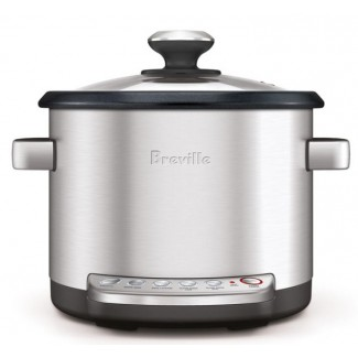 Breville The Risotto Plus