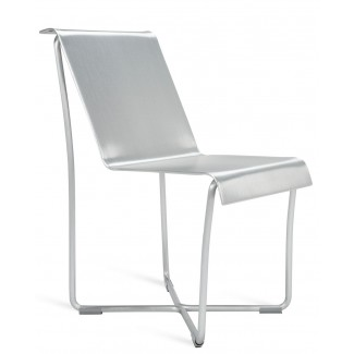 Emeco Superlight Chair SUPER-X