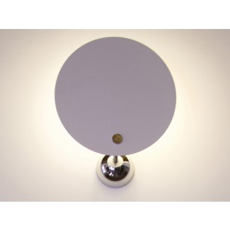 Nemo Italianaluce Kuta Wall Lamp
