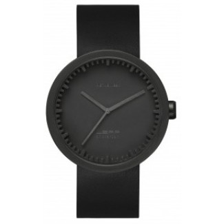 Leff Amsterdam Tube D42 Black Watch