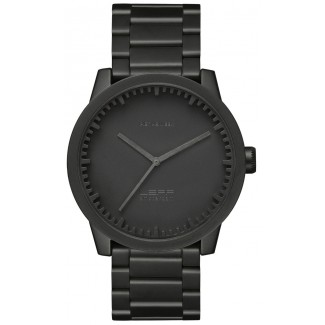 Leff Amsterdam Tube S42 Watch